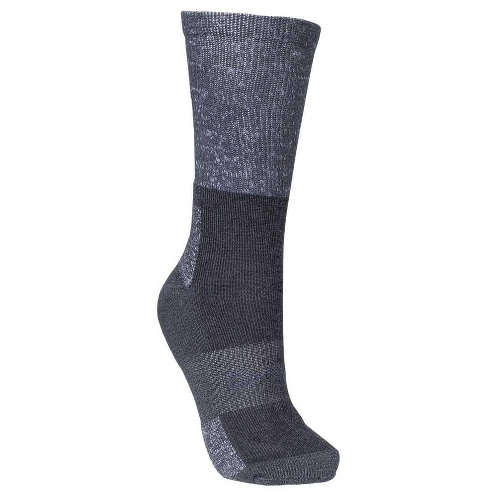 Trespass Leader Socks
