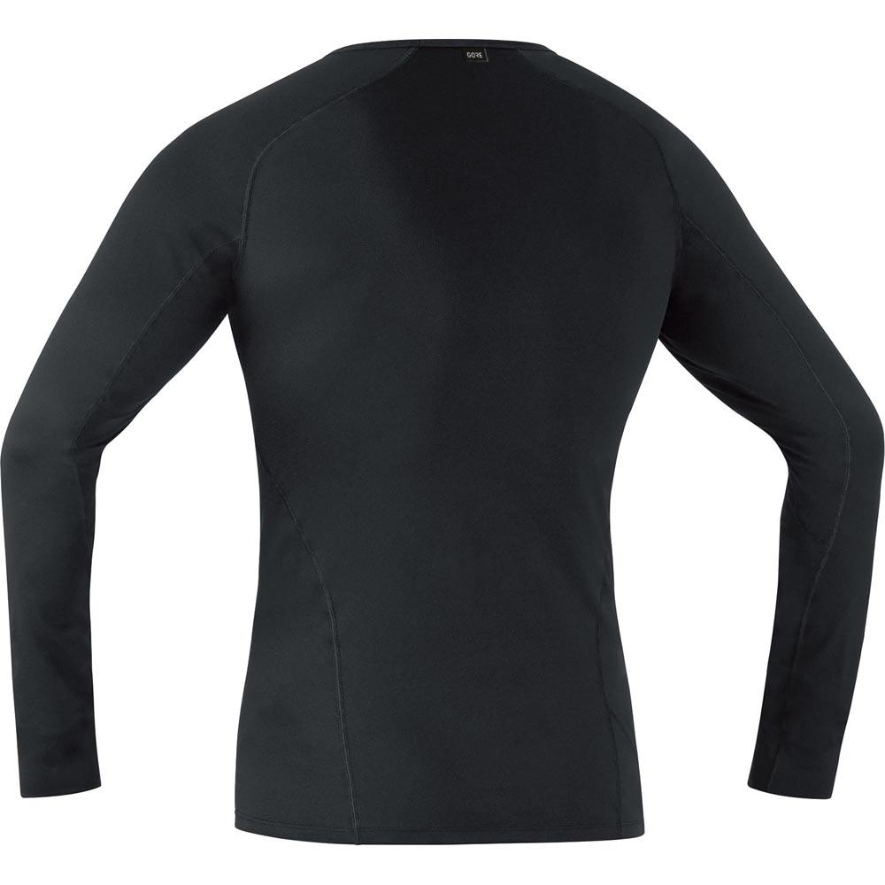 intimo-gore-wear-base-layer-l-s