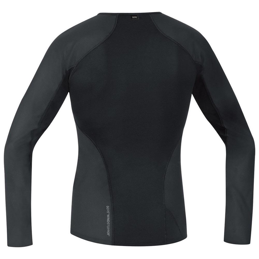 magliette-gore-wear-windstopper-base-layer-thermo-l-s