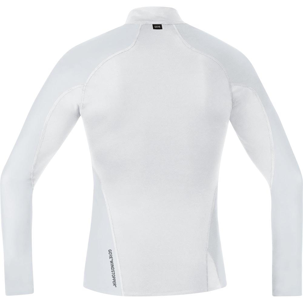 intimo-gore-wear-windstopper-base-layer-thermo-turtleneck