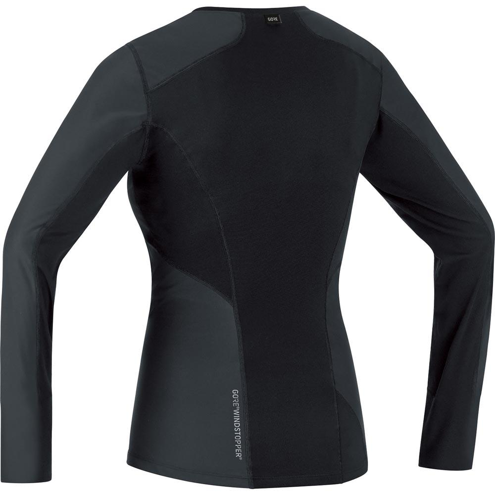 intimo-gore-wear-windstopper-base-layer-l-s