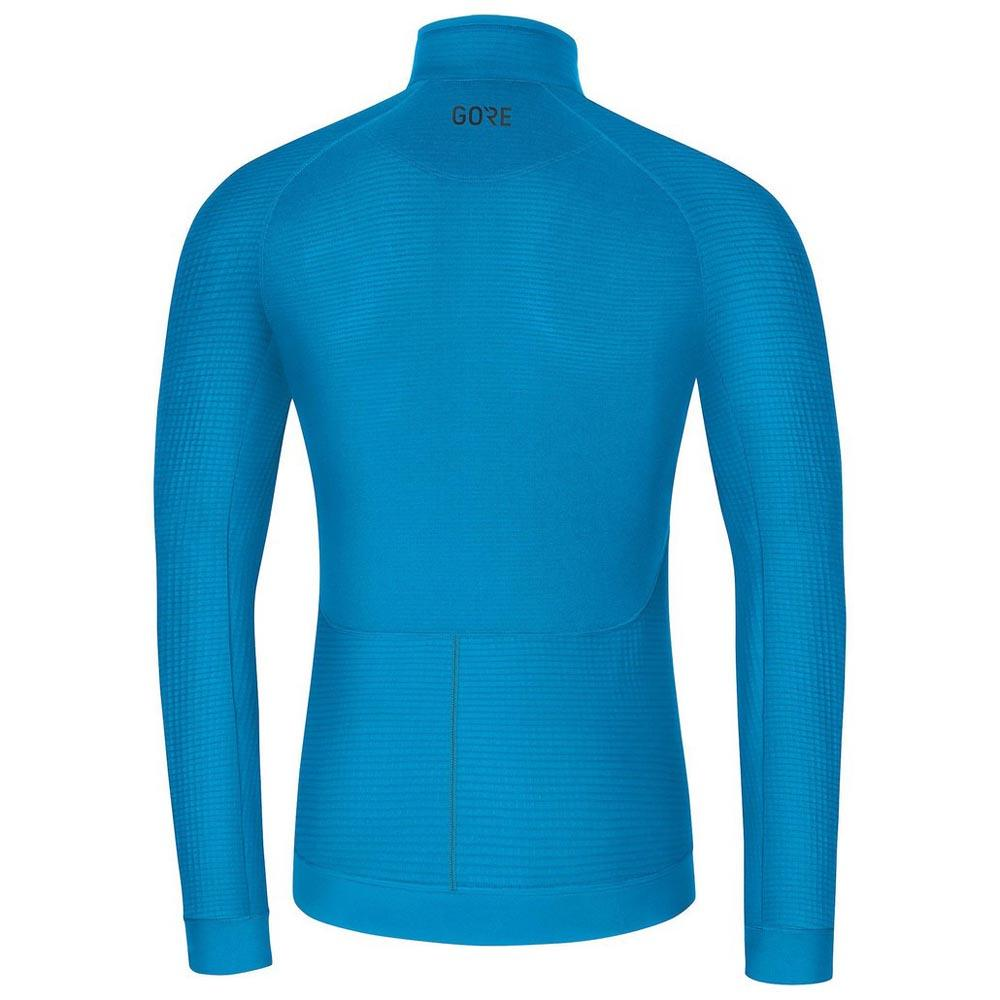 magliette-gore-wear-thermo-shirt