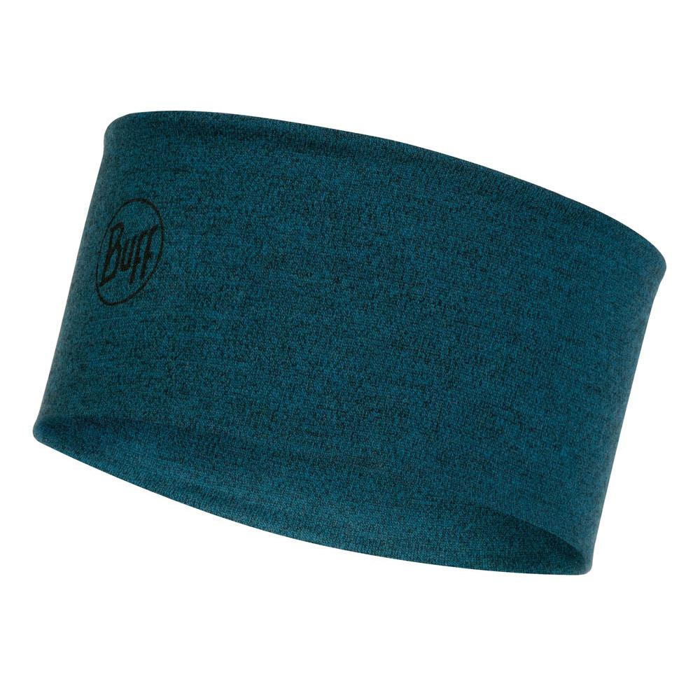 bd647bfc0bd6 Couvre-chef Buff-- 2 Layer Midweight Merino Wool
