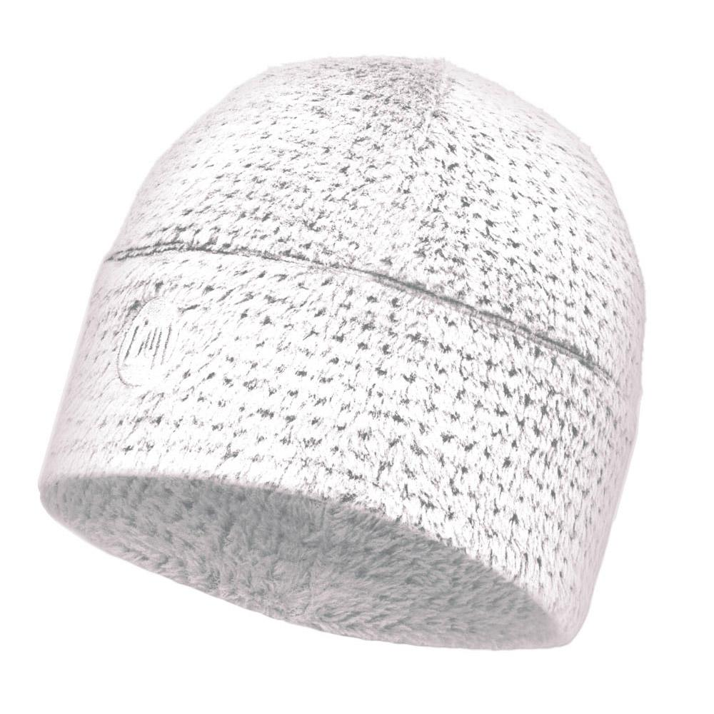 0610481b2a6 Buff ® Polar Thermal White buy and offers on Trekkinn