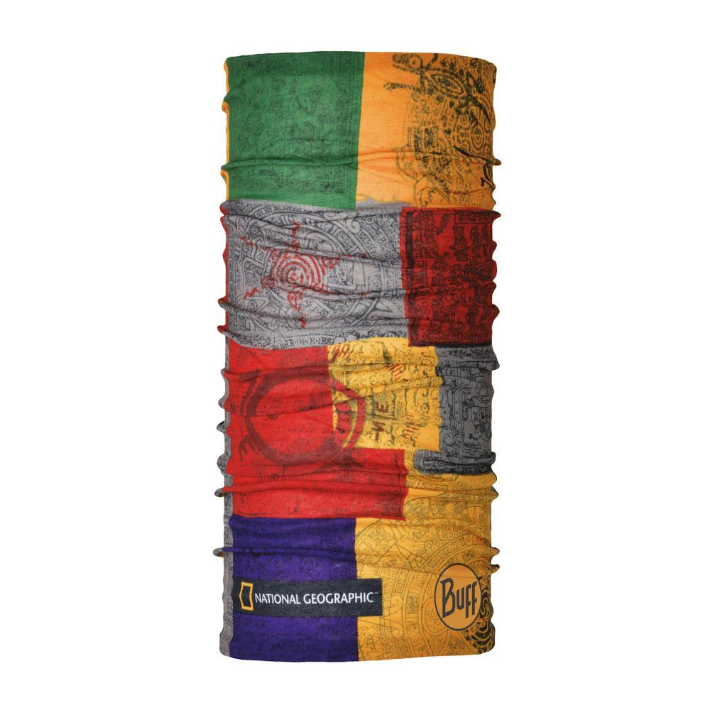 Tours de cou Buff-- National Geographic Original