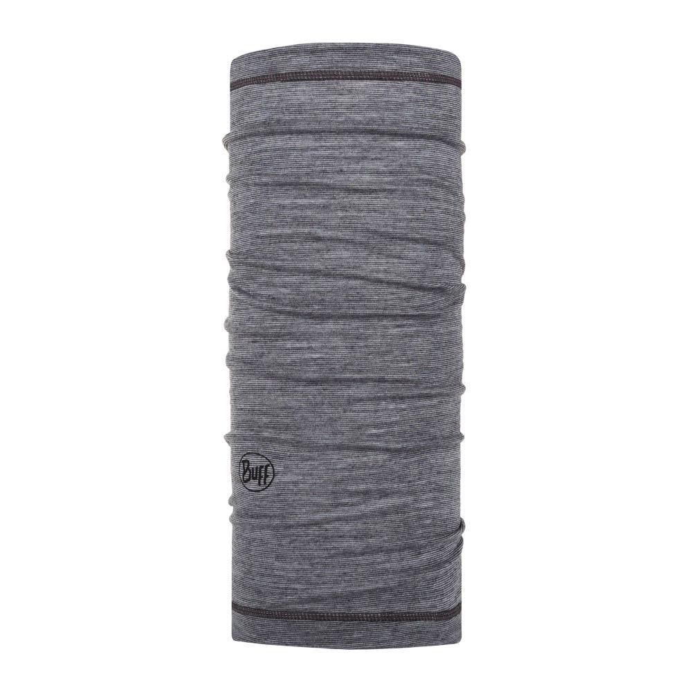 Lightweight Merino Wool Buff