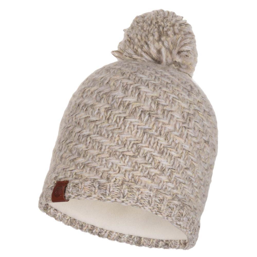 c227697ac33 Buff ® Knitted   Polar Brown buy and offers on Trekkinn