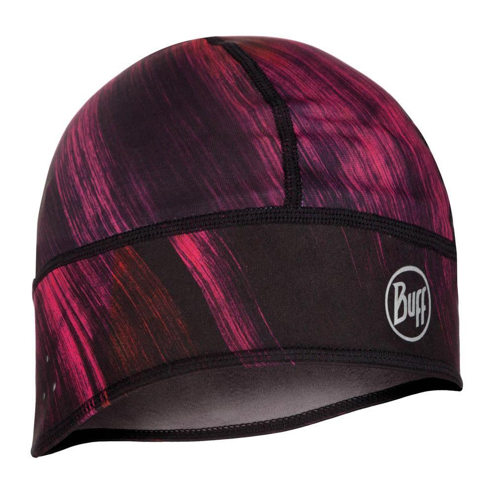 Buff Mens Tech Fleece Windproof Hat