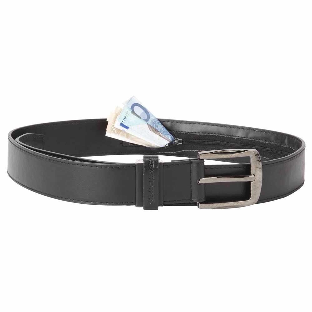 accessoires-craghoppers-money-belt