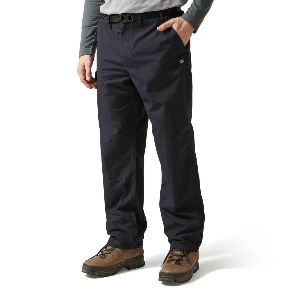 classic-kiwi-pants-long