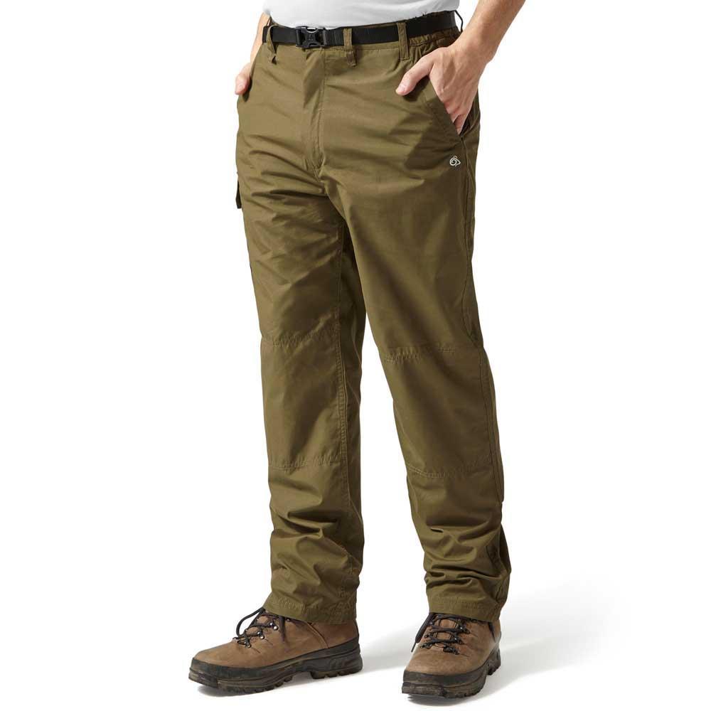 classic-kiwi-pants-regular