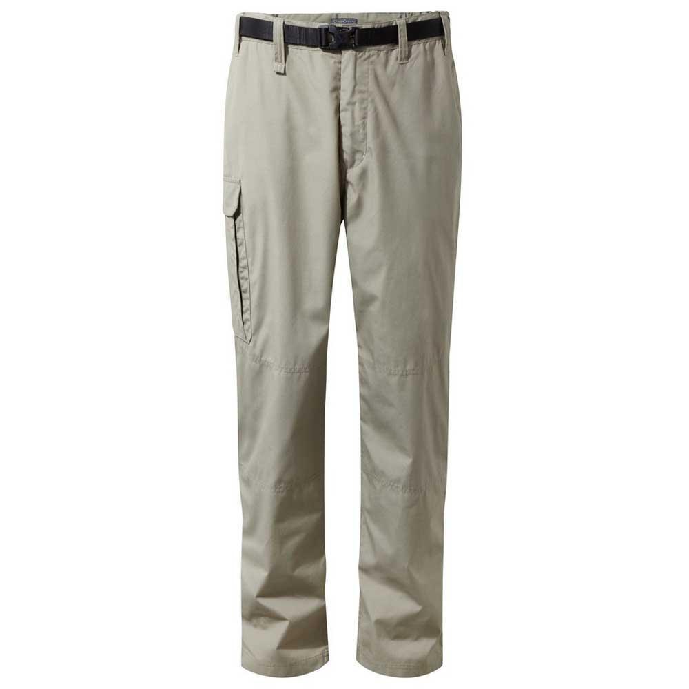 classic-kiwi-pants-short
