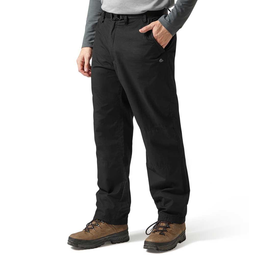 classic-kiwi-pants-short, 32.45 GBP @ trekkinn-uk