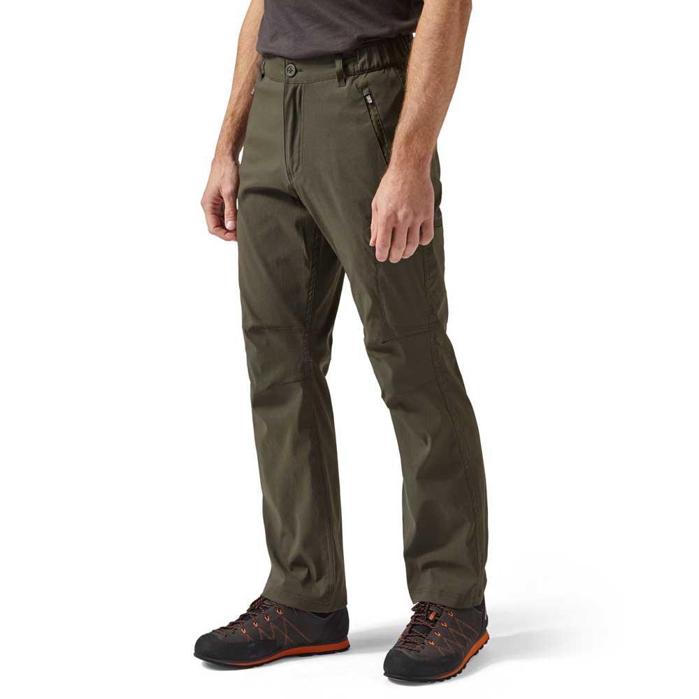 Kiwi Craghoppers Short VertTrekkinn Action Pants Pro nwOPZ8XNk0