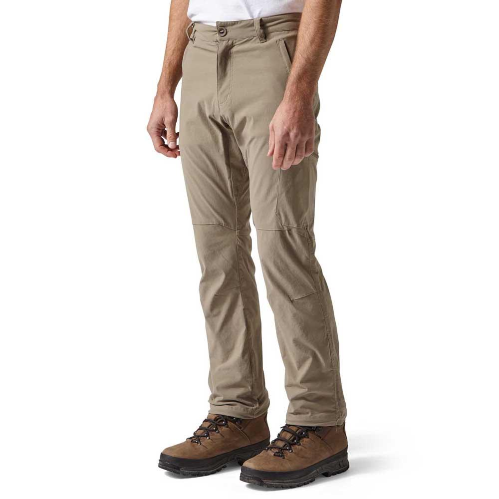Craghoppers NosiLife Pro Pants Regular
