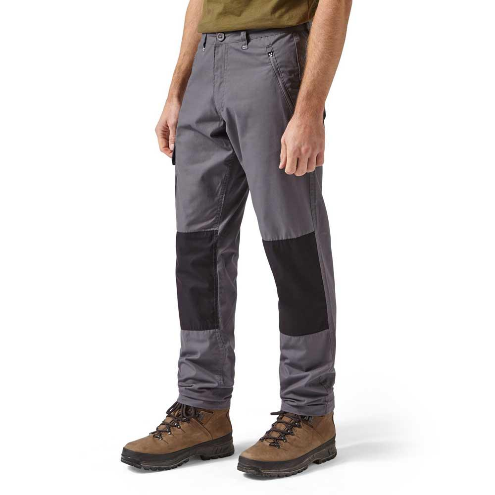 Craghoppers Traverse Trousers Pants Long