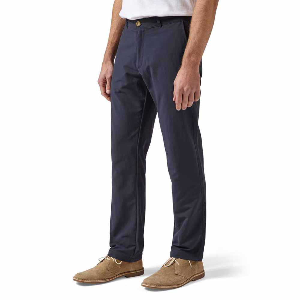 Craghoppers NosiLife Albany Pants Long