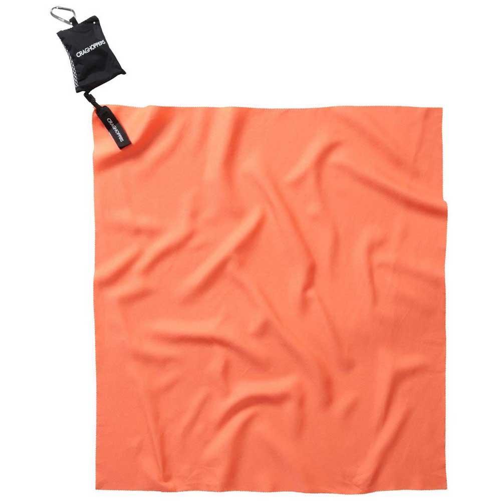 Soins personnels Craghoppers Compact Towel