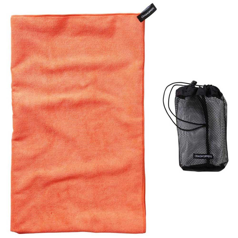 cuidado-personal-craghoppers-microfibre-travel-towel