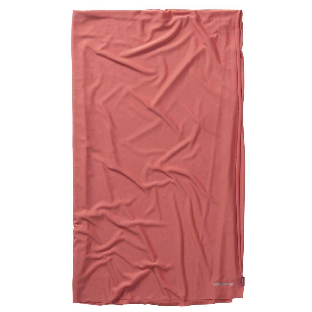 cuidado-personal-craghoppers-nosilife-sarong