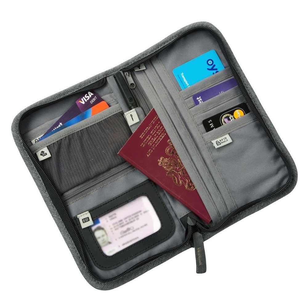 portafogli-craghoppers-travel-wallet