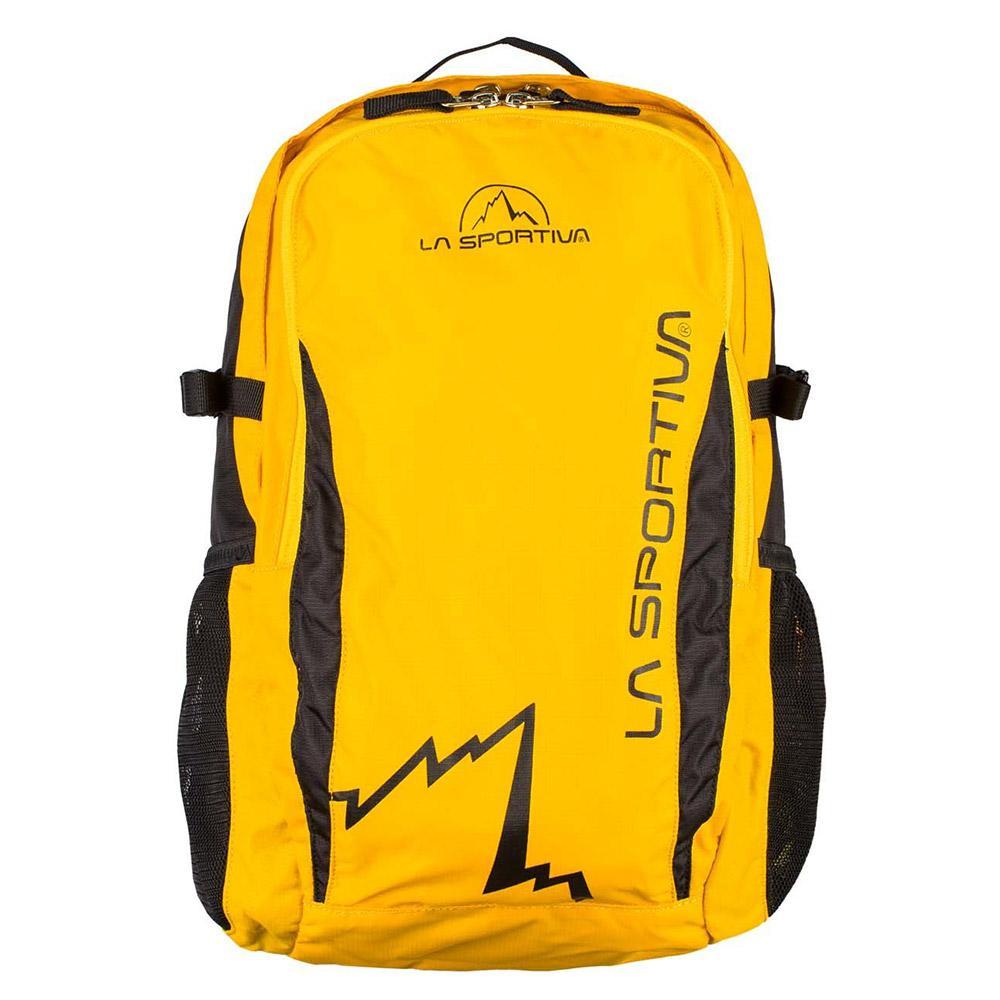 014652f72e La sportiva Laspo Yellow buy and offers on Trekkinn