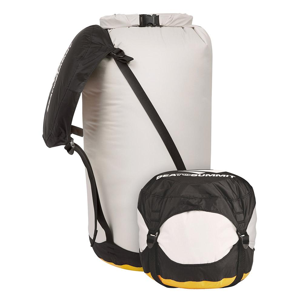 Sea to summit eVent Dry Compression Sack 14L