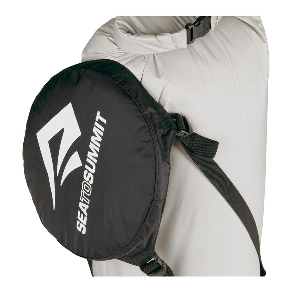 borse-impermeabili-sea-to-summit-event-dry-compression-sack-14l
