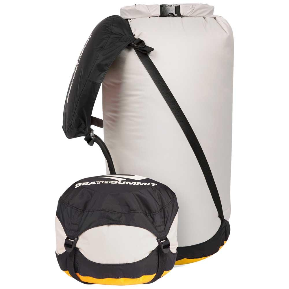 sacs-etanches-sea-to-summit-event-dry-compression-sack-30l