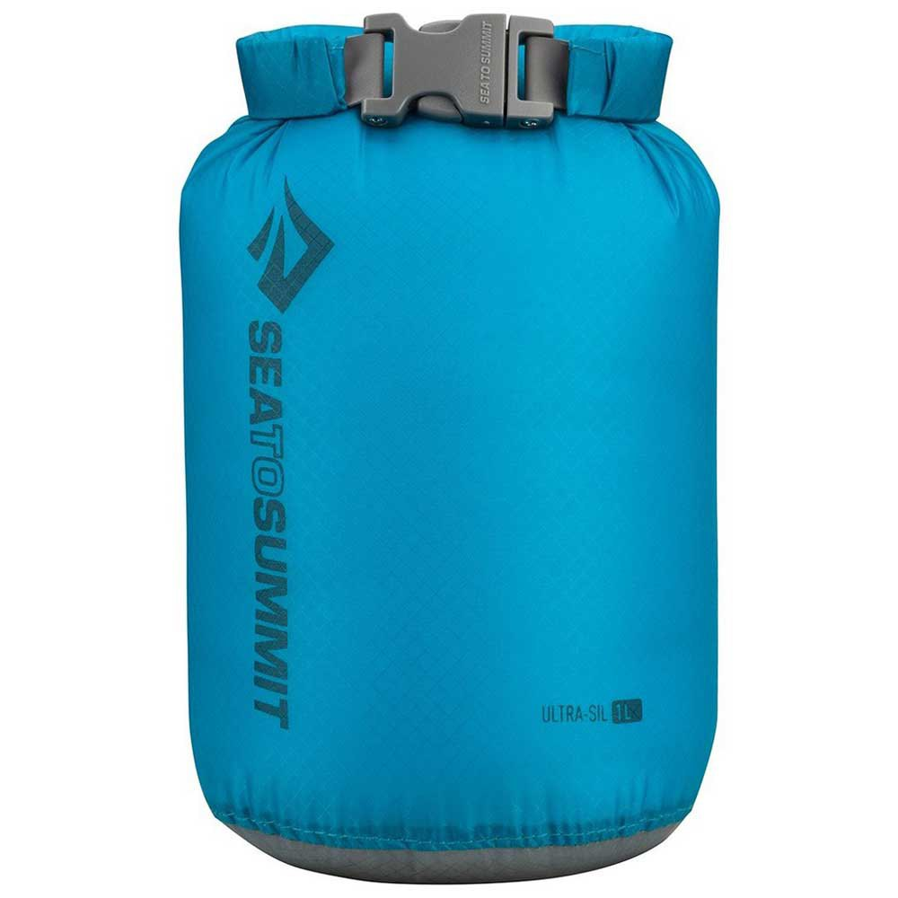 bolsas-impermeables-sea-to-summit-ultra-sil-1l