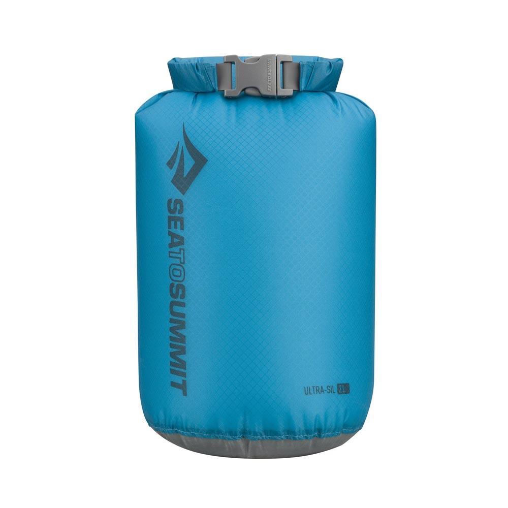 borse-impermeabili-sea-to-summit-ultra-sil-2l