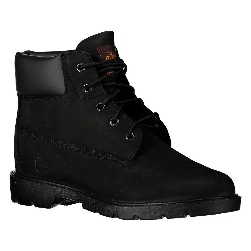 Bottes Timberland 6 In Classic Boot Junior EU 36 Black