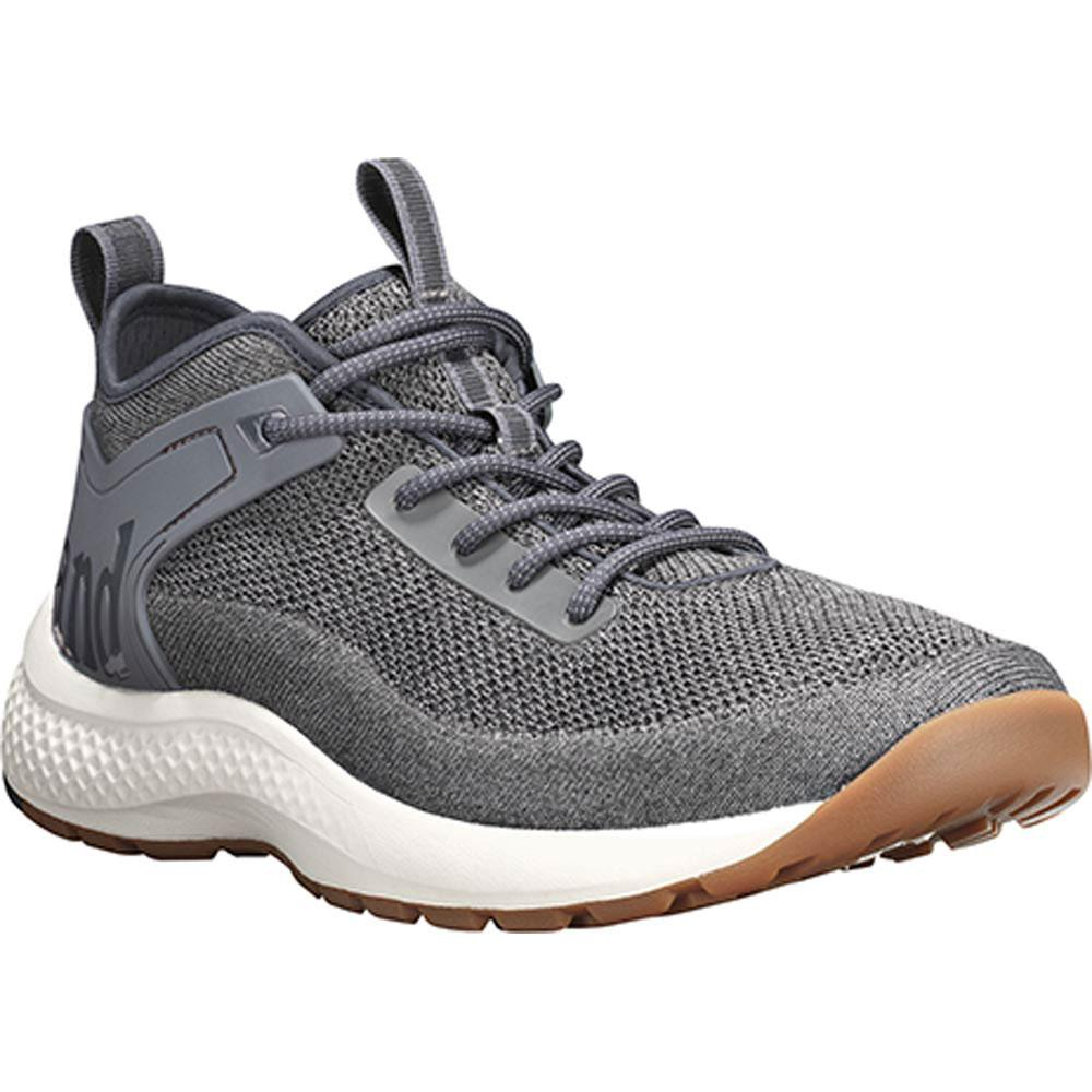Chaussures Timberland Flyroam Sprint Mid Rebotl