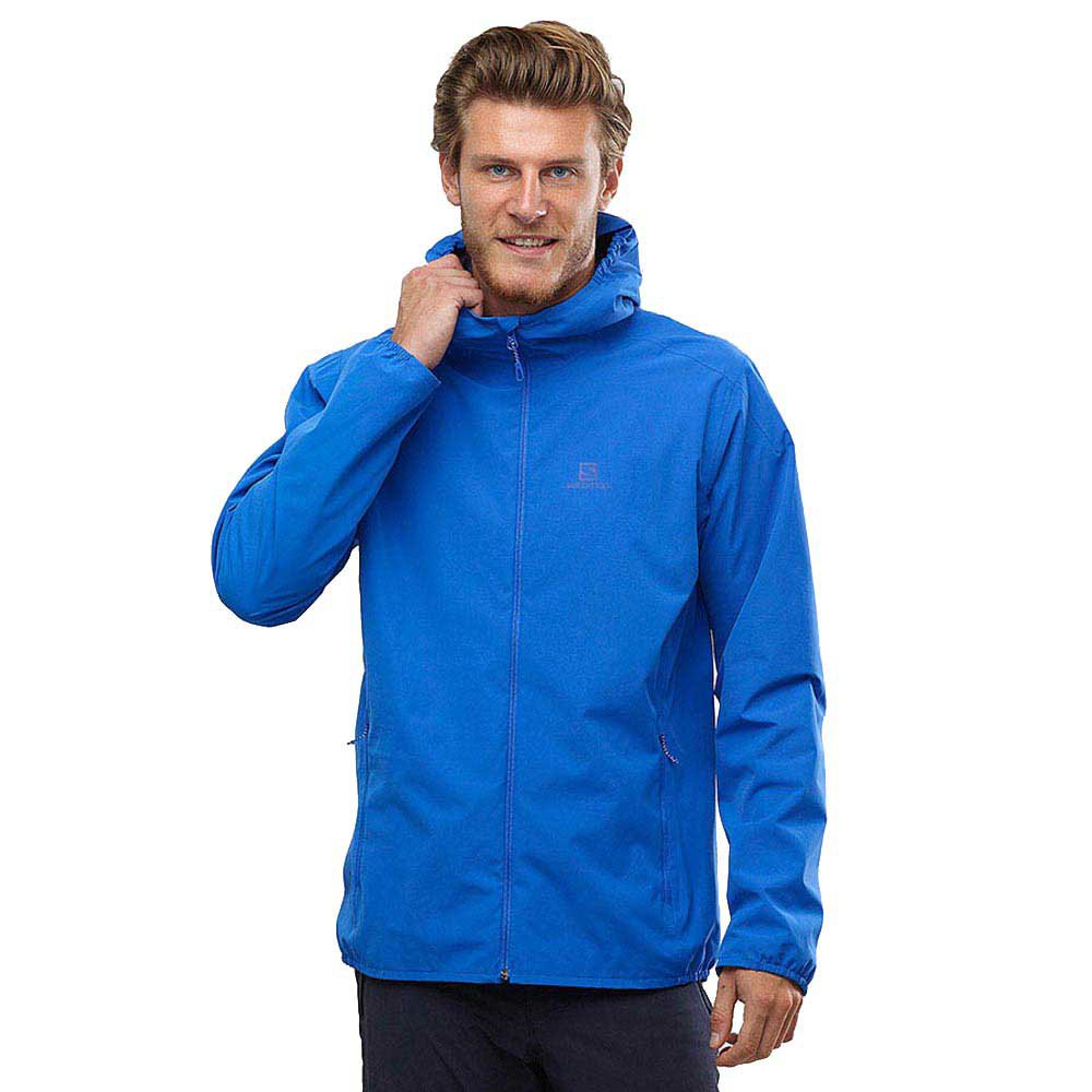 Salomon Essential Jacket