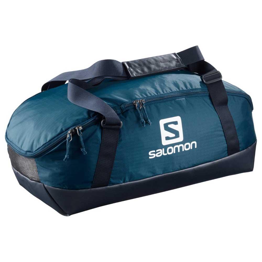 f4856c70a Salomon Prolog 40 Bag