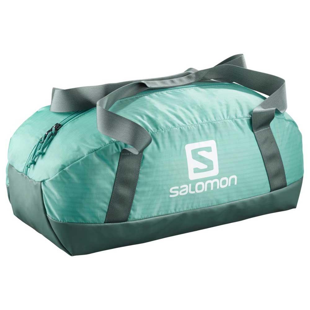 Bagages Salomon Prolog 25 Bag One Size Canton / Balsam Green