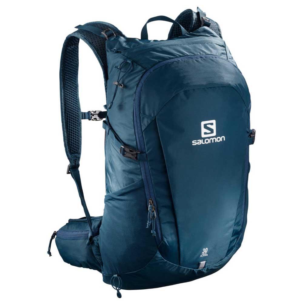 Qual a mochila ideal para camping? Trilhas e Aventuras