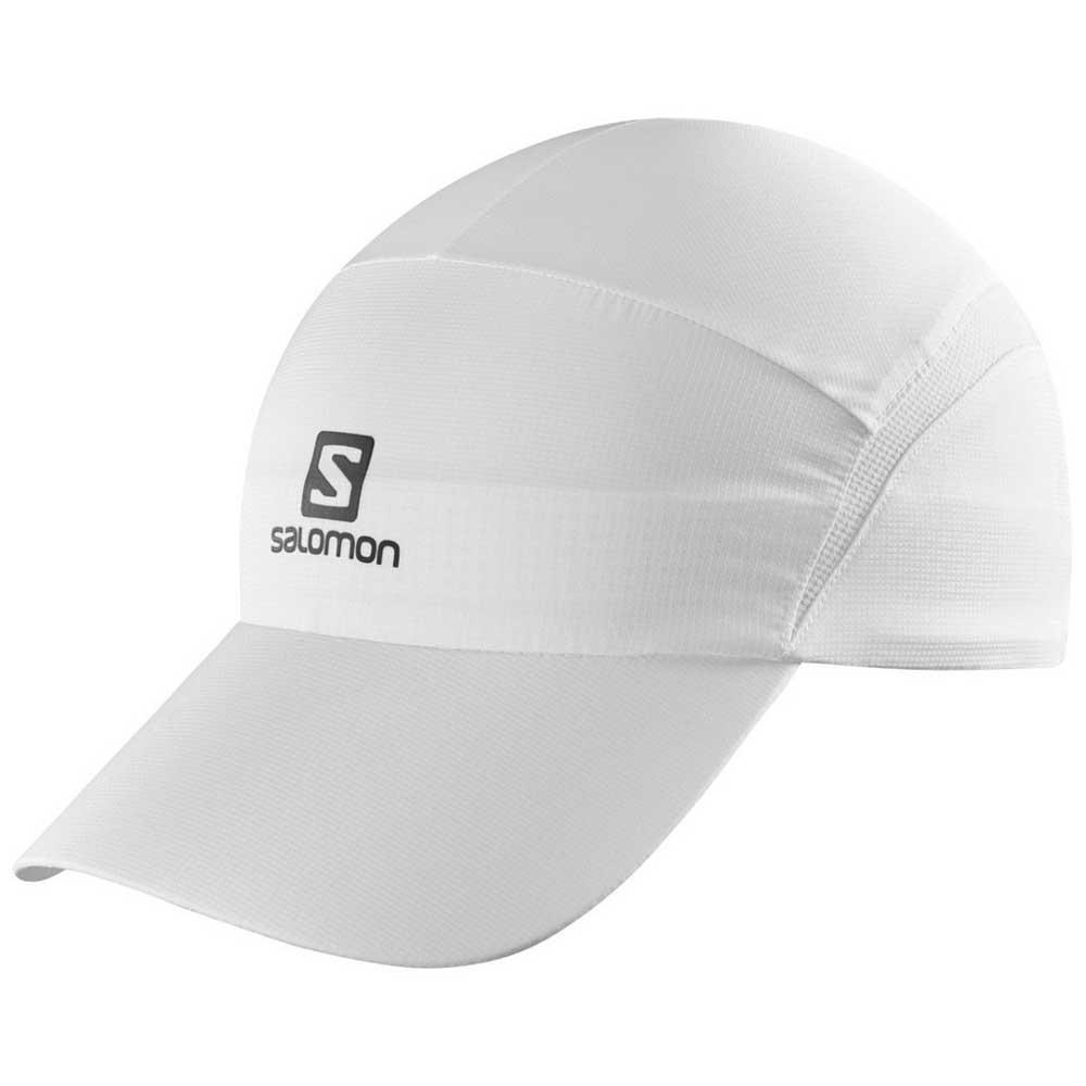 Salomon XA Белая, Trekkinn