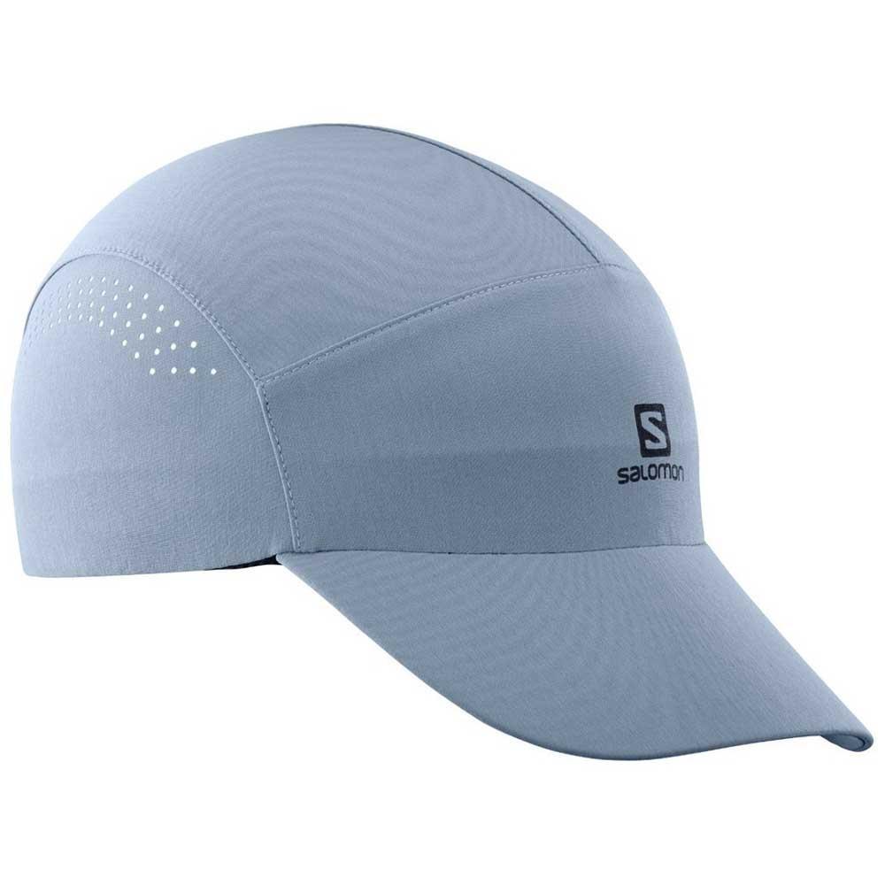 on sale 88733 7389c Salomon Softshell Cap
