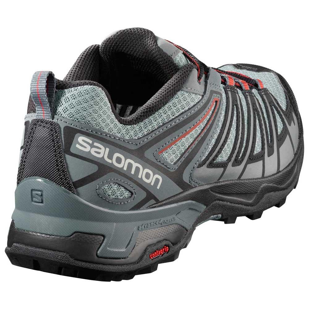 Salomon X Ultra 3 Prime
