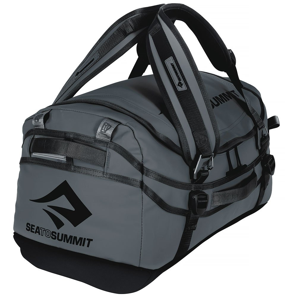 bagages-sea-to-summit-nomade-duffle-45l
