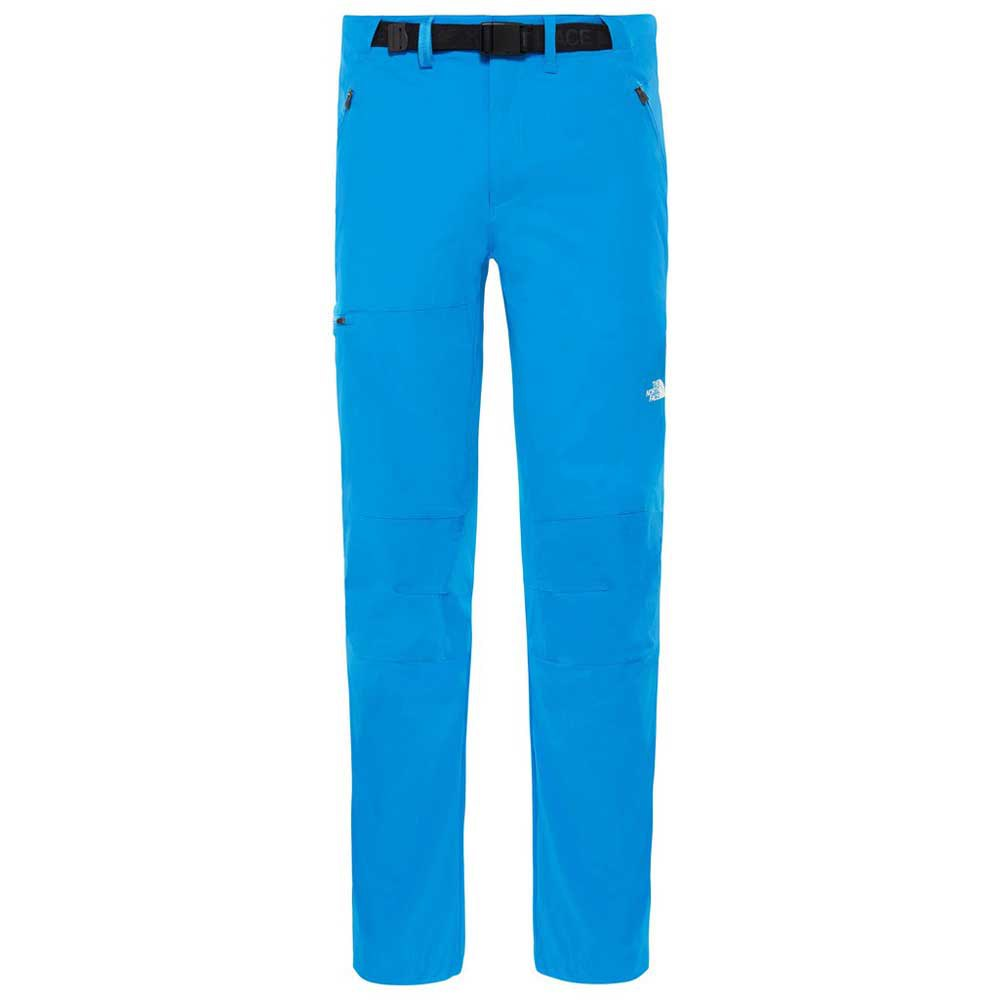The north face Speedlight Pants Regular