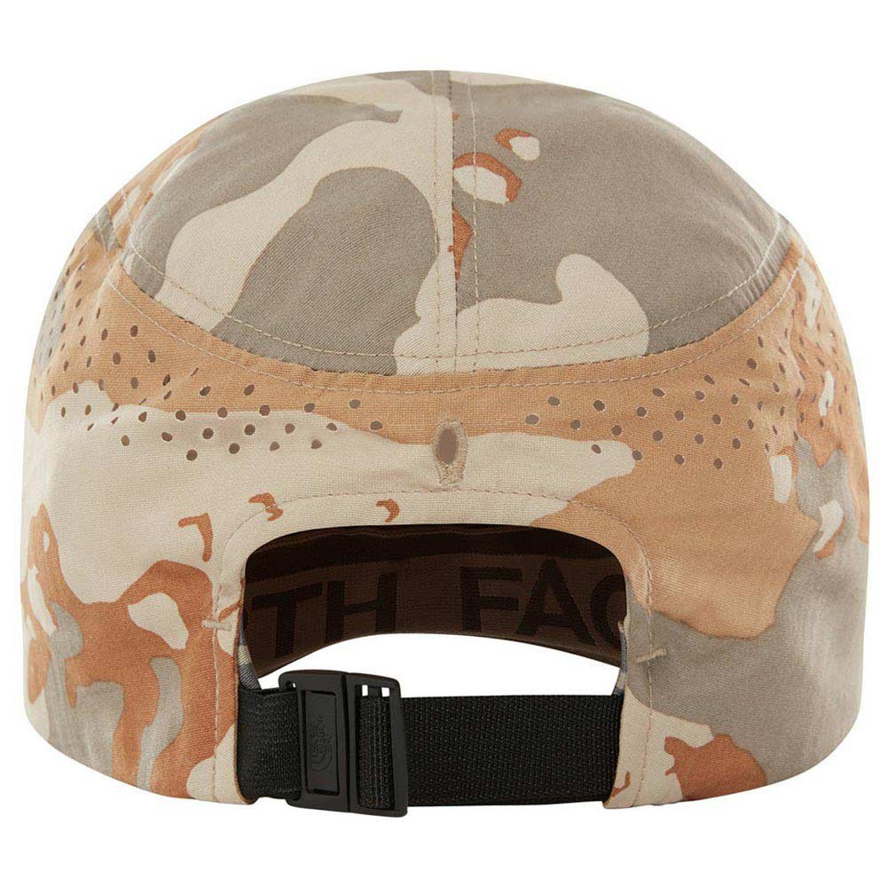 347b9a1d81a ... The north face Sun Shield Ball Cap ...