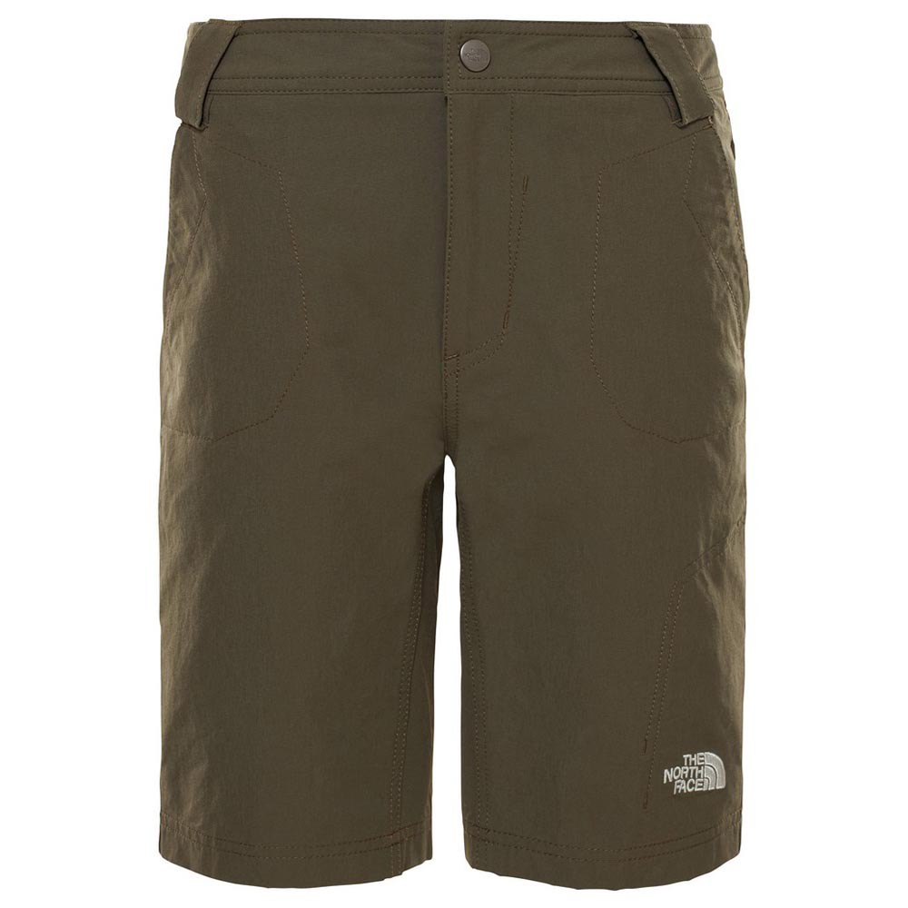 pantalons-the-north-face-exploration-short