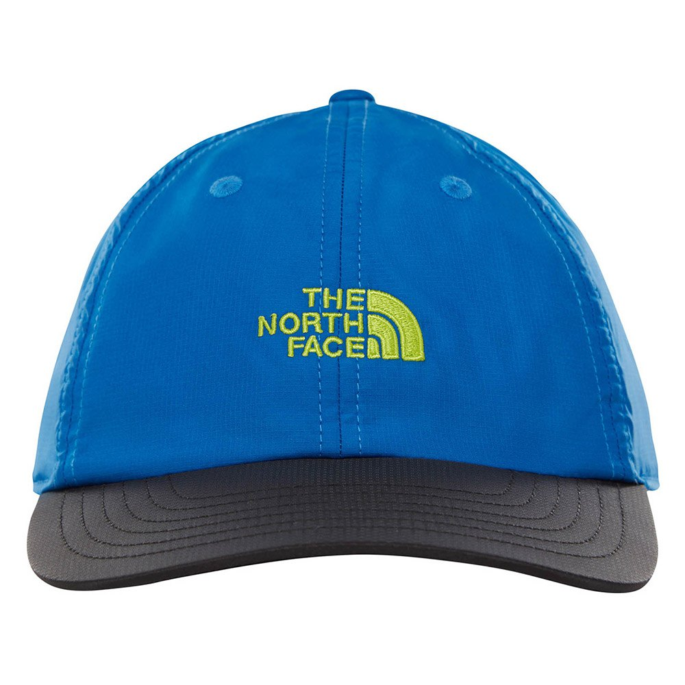 b22ce04bc The north face Youth 66 Classic Tech Ball Cap