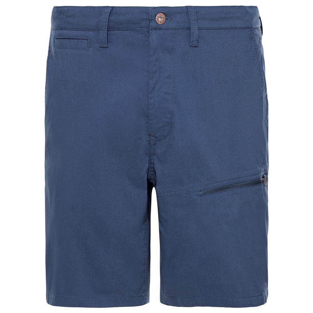 52f4a3c2b9 Pantalons The-north-face Granite Face Short Regular