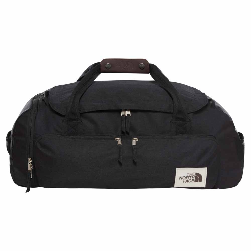 bagages-the-north-face-berkeley-duffel-m