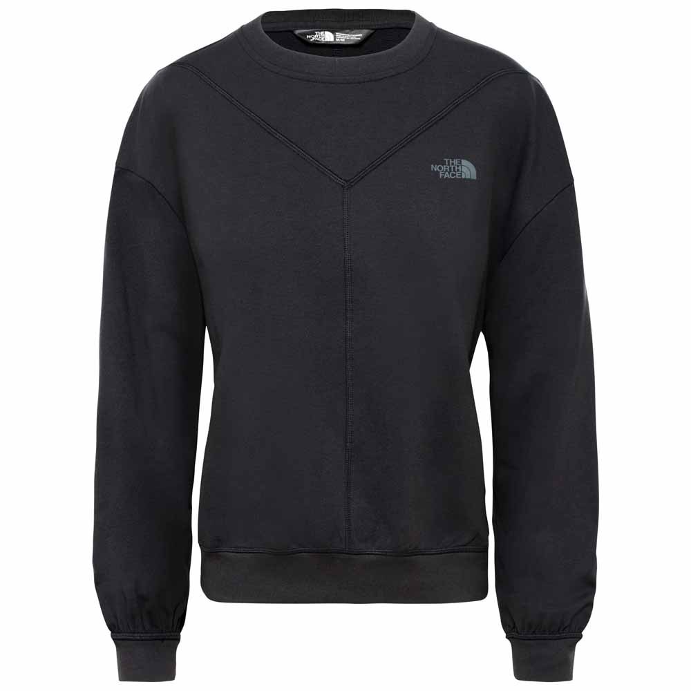 The north face Ascential Pullover