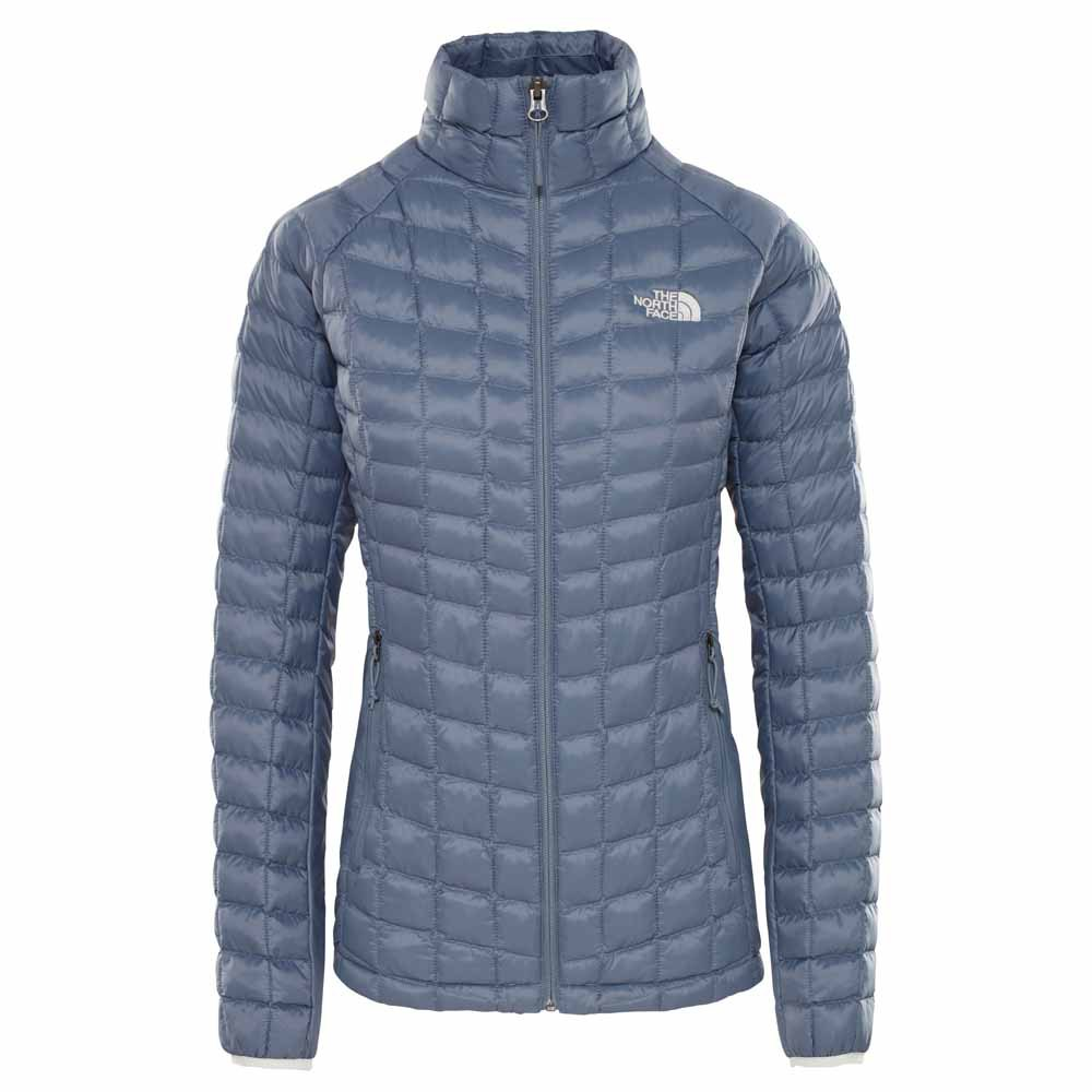 The north face ThermoBall Sport