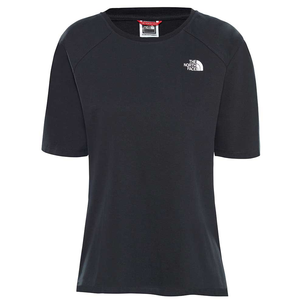 The north face Premium Simple Dome S/S